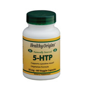 5-HTP 50 mg 60 Veggie Caps, Healthy Origins