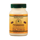 Pycnogenol 150 mg 60Veggie Caps, Healthy Origins