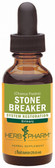 Stone Breaker 1 oz Herb Pharm, Urinary, Gall Bladder