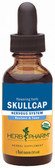 Skullcap 1 oz Scutellaria Lateriflora Herb Pharm, Fever, Infections