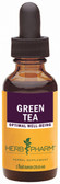 Green Tea 1 oz (29.6 ml), Herb Pharm