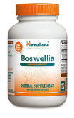 Boswellia 60 Veggie Caps, Himalaya Herbal Healthcare