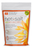 Neti Salt ECO Neti Salt Refill 24 oz (680.3 g), Himalayan Institute