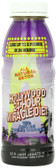 Hollywood 24 Hour Miracle Diet 16 oz (473 ml), Hollywood Diet