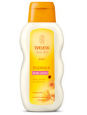 Calendula Baby Body Lotion 6.8 oz, Weleda