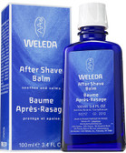 After-Shave Balm 3.4 oz, Weleda Products