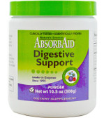 AbsorbAid Digestive Support Powder 10.5 oz (300 g), Nature's Sources