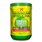 Green Complete Superfood Powder Natural 6.70 oz (190 g)
