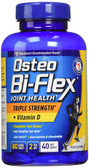 Joint Health Triple Strength with Vitamin D 80 Coated Tabs, Osteo Bi-Flex