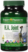 H.A. Joint Formula 90Caps, Purity Products