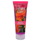 Collagen Care Pure Collagen Gel 7.5 oz (200 ml), Robert Research Labs