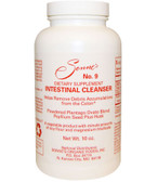 No. 9 Intestinal Cleanser 10oz, Sonne's