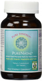 Pure Synergy Pure Prenatal 120 Veggie Tabs, The Synergy Company
