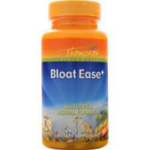 Bloat Ease Herbal Formula (Diuretic II) 90 Caps Thompson