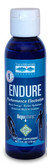 Endure Performance Electrolyte 4 oz (118 ml), Trace Minerals Research