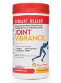 Joint Vibrance Version 4.2 Orange-Pineapple 13.1 oz (371.7 g), Vibrant Health