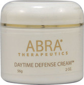 Daytime Defense Cream 2 oz (56 g), Abra Therapeutics