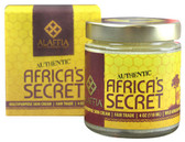 Authentic Africa's Secret Multipurpose Skin Cream 4 oz (118 ml), Alaffia