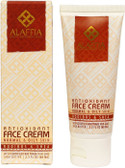 Rooibos & Shea Butter Antioxidant Face Cream 2.3 oz (68 ml), Alaffia