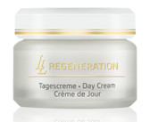LL Regeneration Day Cream 1.69 oz (50 ml), AnneMarie Borlind