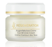LL Regeneration Eye Wrinkle Cream 1.01 oz (30 ml), AnneMarie Borlind