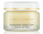 LL Regeneration Night Cream 1.69 oz (50 ml), AnneMarie Borlind