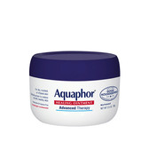 Healing Ointment Skin Protectant 3.5 oz (99 g), Aquaphor