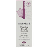 Firming DMAE Eye Lift 1/2 oz (14 g), Derma E