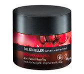 Anti-Wrinkle Care Day Organic Pomegranate 1.8 oz (50 g), Dr. Scheller