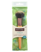Stippling Brush, EcoTools