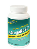 Oregaresp Vegicap 90 VgCaps North America Herbs & Spice