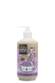 Shampoo & Body Wash Lemon-Lavender 16 oz (475 ml), Everyday Shea