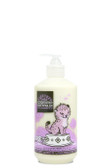 Conditioner & DeTangler Lemon Lavender 16 oz (475 ml), Everyday Shea
