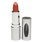 Truly Natural Lipstick Seduction 0.13 oz (3.7 g), Honeybee Gardens