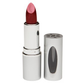 Truly Natural Lipstick Goddess 0.13 oz (3.7 g), Honeybee Gardens