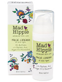 Face Cream 12 Actives 1.02 oz (30 ml), Mad Hippie Skin Care Products