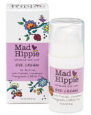 Eye Cream 16 Actives 0.5 oz (15 ml), Mad Hippie Skin Care Products