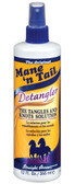 Detangler Spray 12 oz (355 ml), Mane 'n Tail