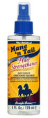 Hair Strengthener Daily Leave-In Conditioning Treatment 6 oz (178 ml), Mane 'n Tail