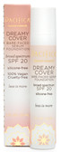 Dreamy Cover Bare-Faced Serum Foundation Broad Spectrum SPF 20 Light/Medium 1 oz (30 ml), Pacifica