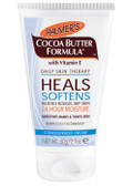 Cocoa Butter Formula Concentrated Cream 2.1 oz (60 g), Palmer's