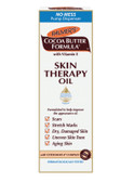 Cocoa Butter Formula Skin Therapy Oil 5.1 oz (150 ml), Palmer's
