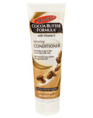 Cocoa Butter Formula Restoring Conditioner 8.5 oz (250 ml), Palmer's
