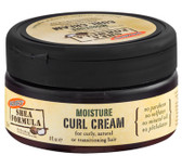 Shea Formula Curl Repair Whipped Cream 8 oz (237 ml), Palmer's
