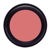Powder Blush Parfait .2 oz, Real Purity