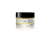 Renew Ultra-Protect Eye Balm - Night 0.5 oz (15 ml), Suki