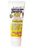 TheraBrite Plus Multi-Effective Toothpaste 3.5 oz (100 g), TheraBreath