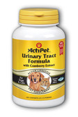 Urinary Tract Formula With Cranberry Extract For Dogs & Cats 67.5 g Powder, Actipet