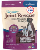 "Sea ""Mobility"" Joint Rescue For All Dogs Beef 9 oz (255 g), Ark Naturals"