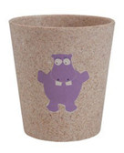 Storage/Rinse Cup Hippo 1 Cup, Jack n' Jill